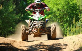 How to make ATV, UTV and Dirt Bike Faster faster