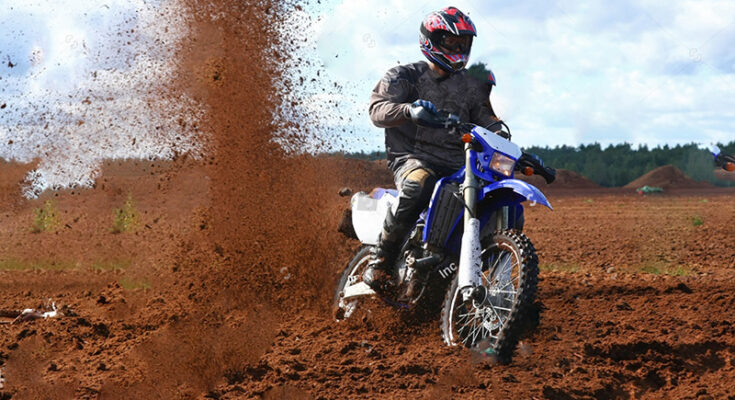 Best Dirt Bike Grips For a Safer And Comfortable Ride